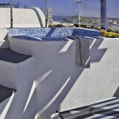 Отель Roula Villa 2* Улучшенный номер с различными типами кроватей фото 6