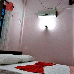 Отель Asiri apartments Шри-Ланка, Негомбо - отзывы, цены и фото номеров - забронировать отель Asiri apartments онлайн спортивное сооружение