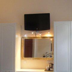 Mermaid Suite Hotel 3* Стандартный номер с двуспальной кроватью фото 2