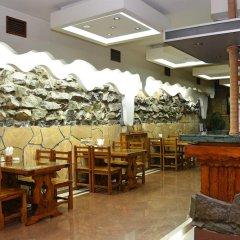 Istanbul Hotel Тбилиси питание фото 3