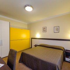 Hotel Boccascena 3* Стандартный номер фото 5