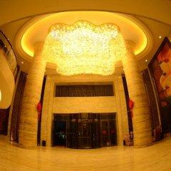 Отель Xiamen Wanjia International Hotel Китай, Сямынь - отзывы, цены и фото номеров - забронировать отель Xiamen Wanjia International Hotel онлайн развлечения