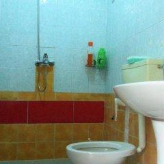 Отель Rozafa Ferry ванная фото 2