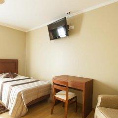 Отель Villa Da Madalena Португалия, Мадалена - отзывы, цены и фото номеров - забронировать отель Villa Da Madalena онлайн комната для гостей фото 2