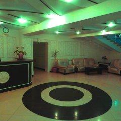 Гостиница Bayan Sulu Hotel Казахстан, Нур-Султан - 3 отзыва об отеле, цены и фото номеров - забронировать гостиницу Bayan Sulu Hotel онлайн спа