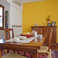Отель Carpe Diem Bed&Breakfast Италия, Лимена - отзывы, цены и фото номеров - забронировать отель Carpe Diem Bed&Breakfast онлайн в номере фото 2