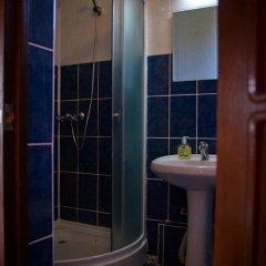 Гостиница Пригодичи Стандартный номер 2 отдельные кровати фото 18