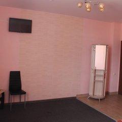 Мини-отель Оазис удобства в номере фото 2