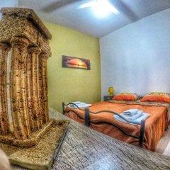 Отель Holiday park Home Агридженто спа