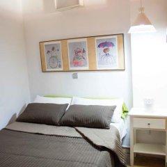 Апартаменты Sampedor Apartment Апартаменты фото 42
