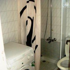 Апартаменты Jacks Apartment ванная фото 2