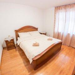 Отель Villa Ami Нови Сад комната для гостей фото 2