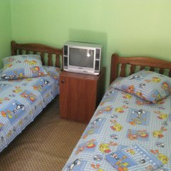 Гостиница Super Comfort Guest House Украина, Бердянск - отзывы, цены и фото номеров - забронировать гостиницу Super Comfort Guest House онлайн детские мероприятия фото 10