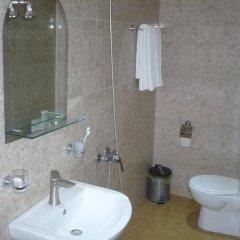 Mayisyan Kamurdj Hotel ванная фото 2