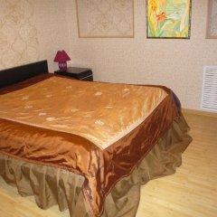 Гостиница Сакура Стандартный номер с различными типами кроватей фото 2
