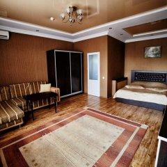 Hotel Dali 3* Стандартный семейный номер с двуспальной кроватью