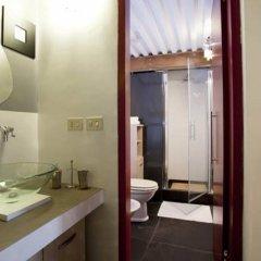 Отель Thebestinrome Banchi Nuovi ванная фото 2
