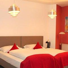 Kastens Hotel комната для гостей фото 4