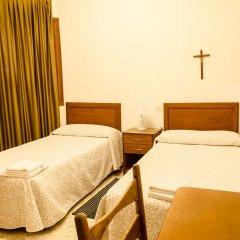 Отель Convento Madre de Dios de Carmona комната для гостей фото 2