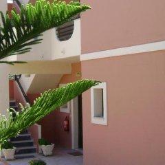Апартаменты Lofos Apartments фото 3