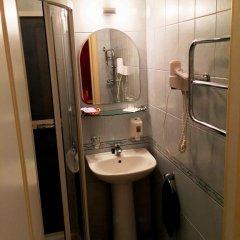 Гостевой Дом Басков Стандартный номер с 2 отдельными кроватями фото 8