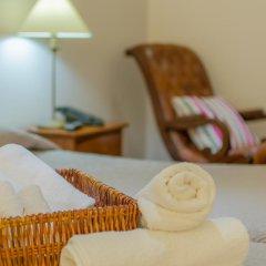 Отель Comercial Azores Guest House Понта-Делгада комната для гостей фото 8