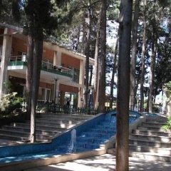 Arsan Hotel Турция, Кахраманмарас - отзывы, цены и фото номеров - забронировать отель Arsan Hotel онлайн фото 2