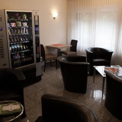 Отель Christina Германия, Кёльн - отзывы, цены и фото номеров - забронировать отель Christina онлайн развлечения
