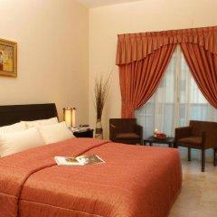 Al Raya Hotel Apartment 4* Апартаменты с различными типами кроватей фото 4