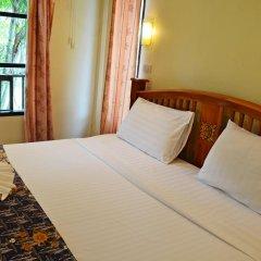 Отель Lanta Naraya Resort 3* Стандартный номер фото 4
