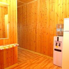 Гостиница Гостевой дом Маринка в Сочи отзывы, цены и фото номеров - забронировать гостиницу Гостевой дом Маринка онлайн сауна