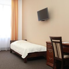 Гостиница Guest House Adam Mickiewicz детские мероприятия фото 2