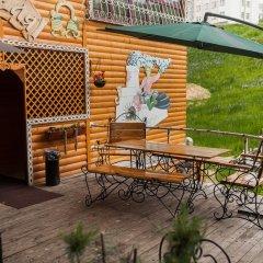 Гостиница Holiday home Emelya в Костроме 1 отзыв об отеле, цены и фото номеров - забронировать гостиницу Holiday home Emelya онлайн Кострома