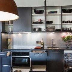 Отель Godó Luxury Apartment Passeig de Gracia Испания, Барселона - отзывы, цены и фото номеров - забронировать отель Godó Luxury Apartment Passeig de Gracia онлайн в номере