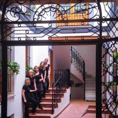 Отель Apartamentos Edificio Palomar Испания, Валенсия - отзывы, цены и фото номеров - забронировать отель Apartamentos Edificio Palomar онлайн помещение для мероприятий
