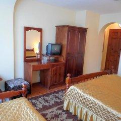 Отель Boyadjiyski Guest House 3* Стандартный номер с различными типами кроватей фото 5