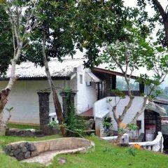 Отель Hantana Holiday Resort фото 7