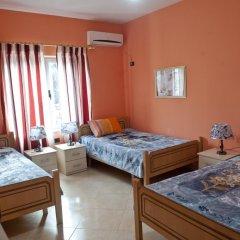 Star Hotel 2* Стандартный номер с различными типами кроватей фото 9
