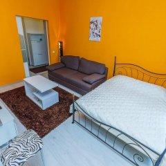 Апартаменты Central Minsk Apartments Апартаменты фото 18