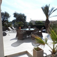 Отель Confiance Immobiliere - La Villa Saint Antoine