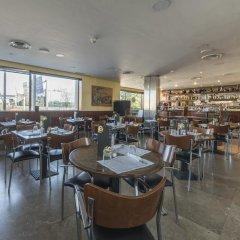 Отель Concordy Испания, Сан-Агустин-дель-Гвадаликс - отзывы, цены и фото номеров - забронировать отель Concordy онлайн гостиничный бар