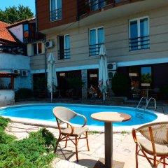 Отель Vila Senjak Сербия, Белград - 1 отзыв об отеле, цены и фото номеров - забронировать отель Vila Senjak онлайн детские мероприятия