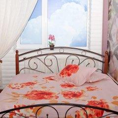 Апартаменты Абба Апартаменты с различными типами кроватей фото 43