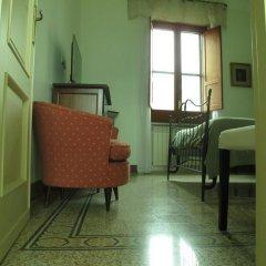 Отель Torre del Sogno Равелло удобства в номере