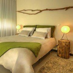 Отель Naturena Agro-Turismo комната для гостей фото 3