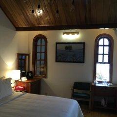 Victory Hotel Hue 3* Стандартный номер с различными типами кроватей фото 5