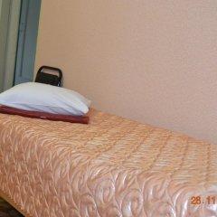 Гостиница Искра 3* Стандартный номер с разными типами кроватей фото 2