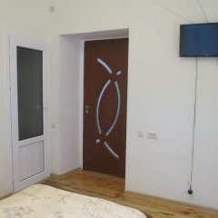 Отель Guest House Artemi удобства в номере