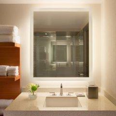 Отель SHORE 4* Стандартный номер фото 3
