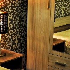 Гостиница Hostel Zanevsky в Санкт-Петербурге отзывы, цены и фото номеров - забронировать гостиницу Hostel Zanevsky онлайн Санкт-Петербург сауна